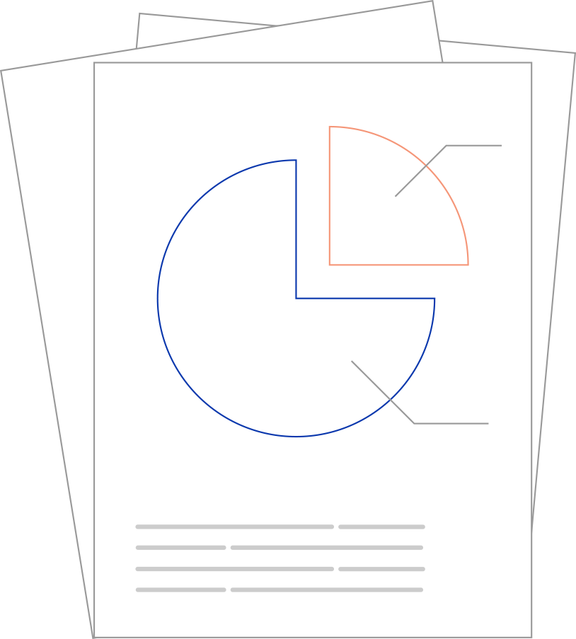 Justify Your Data | Joyce Marketing Plan